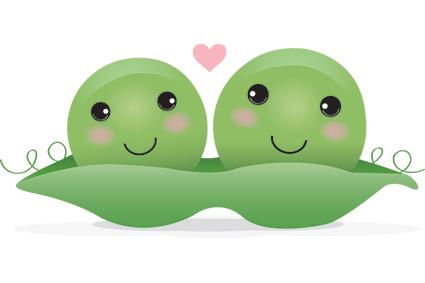 171811-425x283-two-peas-in-a-pod-theme.jpg
